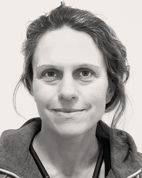 Anna Soltorp